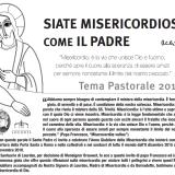 Assemblea regionale OFTAL @ Macomer - ex caserma Mura | Macomer | Sardegna | Italia